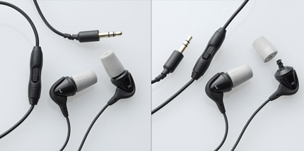 earphone-foam-tips[1]