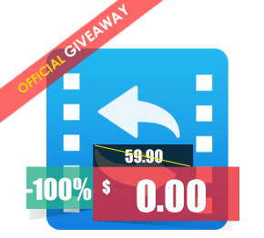 Video Converter Studio Personal License (Yearly Subscription)