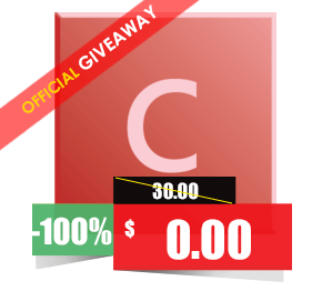 GIVEAWAY Confidential Business Edition 1.0.7