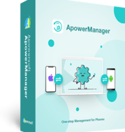 apowermanager boxshot