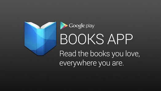 kindle ebooks to google play