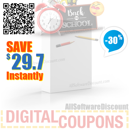 30% OFF Bundle Offer - SysTools Split PST AD + Outlook Recovery + PST Password Remover August 2020