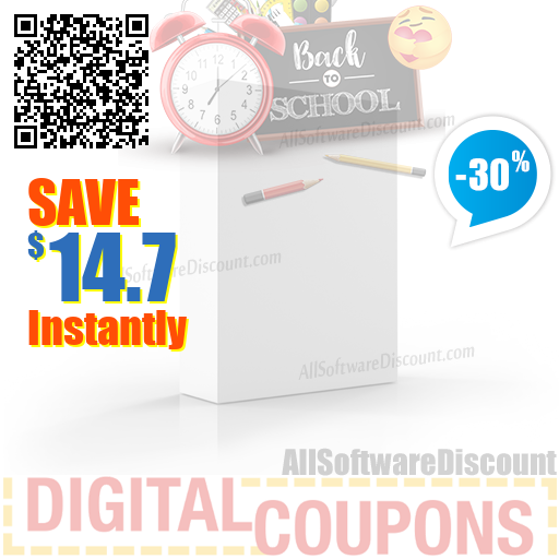 30% OFF Bundle Offer - SysTools SSD Data Recovery + Pen Drive Recovery August 2020