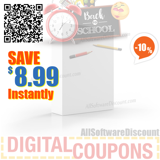 10% OFF DataNumen PowerPoint Recovery September 2020